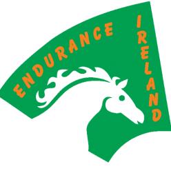 Endurance Ireland